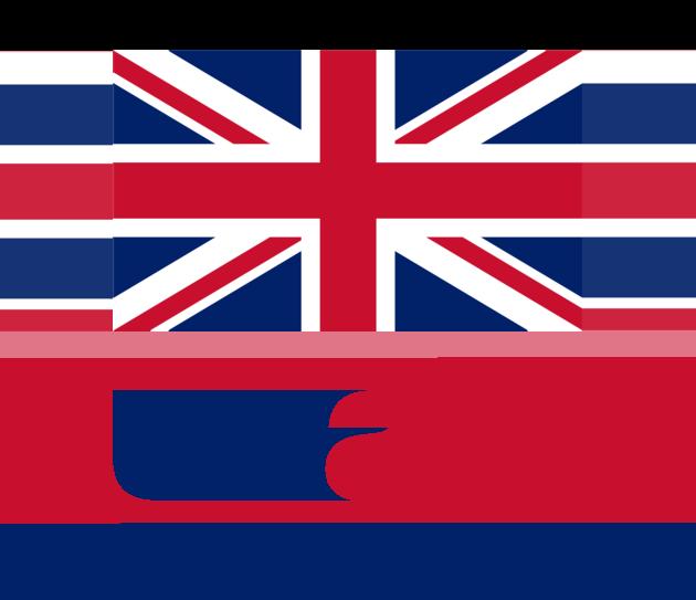UKAid logo.